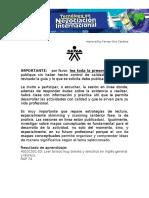 Guia Evidence2 Market Projection.docx