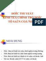Chuong 3 - LSCHTKT
