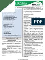 publicado_73283_2020-04-20_9dbc7cb8a99f686a960a86e8f507398d.pdf
