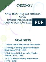 chuong 5 - LSHTKT