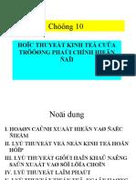 Chuong 10 - LSHTKT