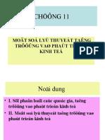 chuong 11 - LSHTKT