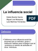 lainfluenciasocial-110103163600-phpapp02 (1).pptx