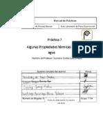 P7-B6-FE
