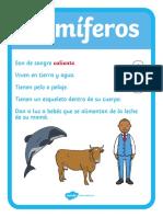 tarjetas de animales.pdf