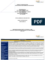 EvaluacionFinal_CulturaPolitica_Grupo_90007_534 (1)