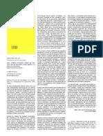 Dialnet-BSECCHIPrimeraLeccionDeUrbanismo-7104104