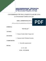 ADMINISTRACION POR OBJETIVOS DAYANA CAROLINA.docx