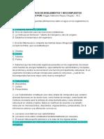 CUESTIONARIOS DE BIOELEMENTOS Y BIOCOMPUESTOS.pdf