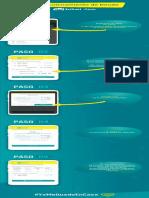Manual Fraccionamiento Mi Bitel App (1).pdf