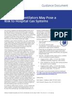 guidance-document-additional-ventilators.pdf