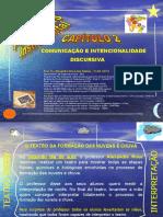 AT_02_COMUNICAÇÃO E INTENCIONALIDADE DISCURSIVA - Copia.ppt