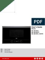 ML-822-BIS-ES-EN-PT-Manual.pdf