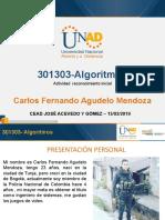 301303_Fase1_Carlos_Agudelo.pptx
