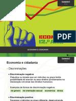 powerpoint11