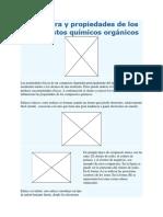 90530642-Estructura-y-propiedades-de-los-compuestos-quimicos-organicos.pdf