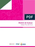 Guia de orientacion modulo de evaluar saber pro 2015 2.pdf