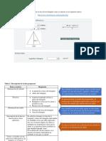 ejemplo tabla1 (1).pdf