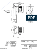 MZ_SK6382AZ-IEC132-132MH4.pdf