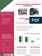 Folleto Responsabilidad Ambiental.pdf