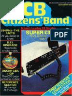 CitizensBand_December1983.pdf