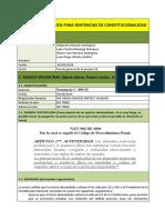 C-FORMATO.docx