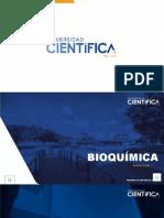 BIENVENIDA-PPT 01.pptx