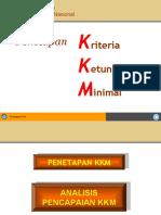 PENETAPAN_KKM (POWER POINTS)