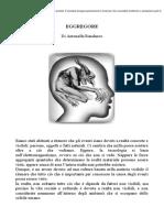 eggregoretheoscentro.pdf