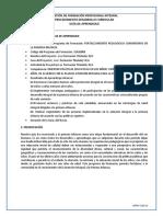 GFPI-F-019_Formato_Guia_de_Aprendizaje 2017 Fortalecimiento pedag pepe grillo (2).docx