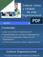 20180406_165450_semana_1_cultura_organizacional