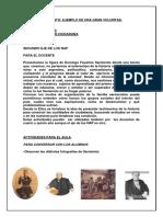 ACTIVIDADES PARA EL AULA Sarmiento(2).pdf
