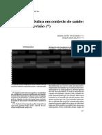 v26n2a12.pdf