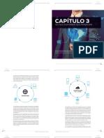 propertyvalues-8025_descargable_1.pdf