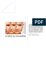 le-role-du-collagene