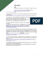 LISTADO BIBLIOGRAFIA.doc