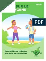 2016 All about Collagen booklet - V1.0 - 10-2016_FR