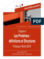 seve_michel_p14.pdf