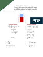 examen parcial de fisica 2 resuelto
