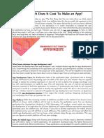 Get Estimate.pdf