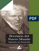 Breviario-del-nuevo-mundo.pdf