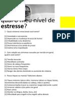 Teste-Nivel-de-Estresse.docx