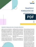 Tempos_e_formatos_de_atividades_remotas.pdf