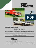 880manual.pdf