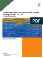 237-2011_workshop-on-recirculating-aquaculture-systems-oct2011
