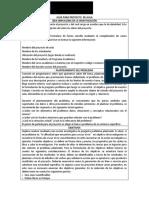 2.4 RUTA PROYECTO DE AULA (1) - copia