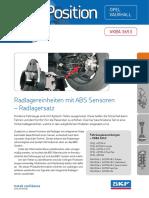 abs skf  dig (2014_07_28 14_12_53 UTC)