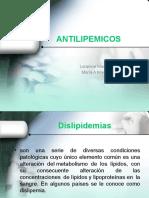 ANTILIPEMICOS.pptx
