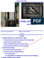structural_steel_19_20_fall.pdf