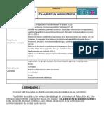 S21-A1-Démarche-de-Projet